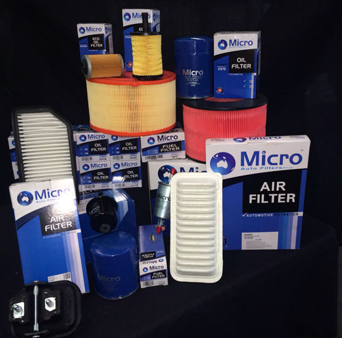 micor-filters1