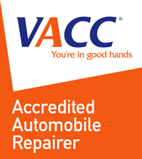 vacc-approved1